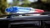 На севере страны инспекторы проверили тонировку стекол на автомобилях