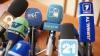Телеканал Jurnal TV продолжает манипулировать общественным мнением