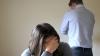 На Украине предложили запретить разводы