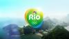 Молдавские спортсмены начнут выступление на Олимпиаде в Рио 5 августа