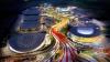 Олимпийскую деревню в Рио-де-Жанейро назвали непригодной для проживания