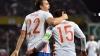 75 тысяч человек требуют расформировать сборную России по футболу