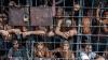 Беспорядки в тюрьме Сальвадора: четыре человека погибли