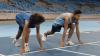 Представлен гимн Олимпиады в Рио-де-Жанейро (ВИДЕО)