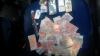 Торговцы героином и амфетамином задержаны полицией