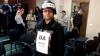 Полиция возбудила уголовное дело по факту нападения на журналиста Вадима Унгеряну
