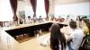 В Школе послов Edelweiss прошли первые занятия