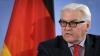 Министр иностранных дел Германии прибывает с визитом в Молдову