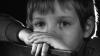 Четырехлетний ребенок оказался в больнице после побоев пьяной матери