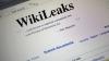 Турция заблокировала WikiLeaks после публикации писем партии Эрдогана