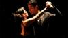 В Буэнос-Айресе стартовал чемпионат мира по танго