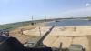 Как танки движутся под водой (ВИДЕО)