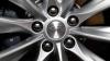 В Tesla назвали причину очередного ДТП с участием своего автомобиля