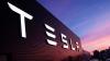 Tesla разрабатывает грузовик и городской автобус