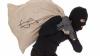Подробности ограбления филиала МАИБ в Дурлештах