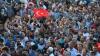 Из-за мятежа в Турции задержаны или уволены 45 тысяч человек