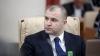 Министр юстиции Владимир Чеботарь провел встречу с мэрами пригородов столицы