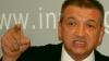 Сергей Мокану убежден, что правые партии выдвинут до пяти кандидатов в президенты