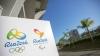Олимпиада 2016 года пройдет в четырех зонах города Рио-де-Жанейро