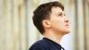 Бывшего командира Надежды Савченко арестовали на два месяца