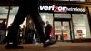 Verizon подтвердила слухи о покупке Yahoo за почти пять миллиардов долларов