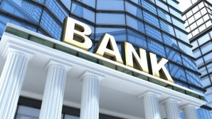 """""""Фабрика"""": """"Не надо думать, что деньги, украденные из банков, будет возвращать народ"""""""