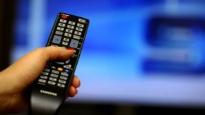 Новый кодекс телерадиовещания обсудят на публичных дебатах
