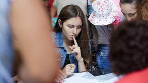 Начинается прием документов на зачисление в колледжи и профшколы