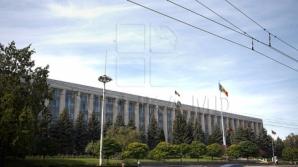 Опрос: Назван лучший за последнее время премьер Молдовы