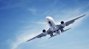 Молдова получит поддержку в процессе внедрения европейских стандартов гражданской авиации