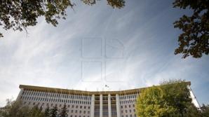 Правительство Швеции поможет Молдове внедрить Соглашение об ассоциации с ЕС