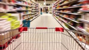 Кишиневец пожаловался на бездействие Агентства по защите прав потребителей