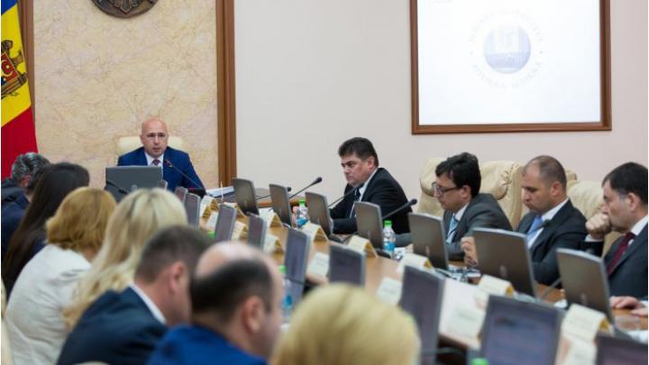 Кабмин учредил Координационный совет по защите прав потребителей
