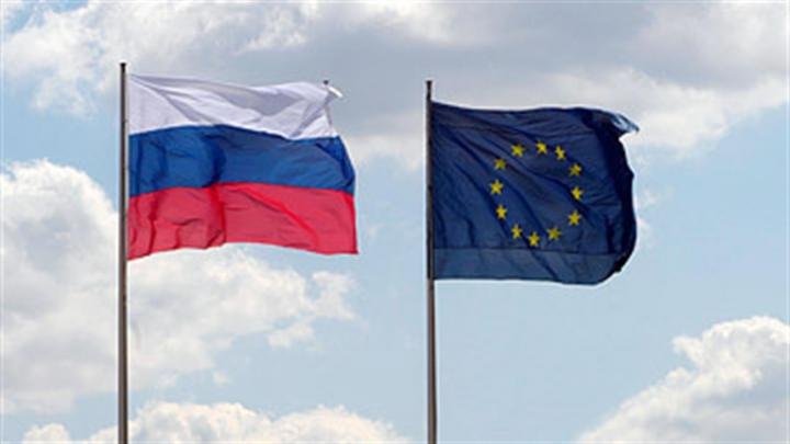 ЕС продлил санкции против России до конца января 2017 года