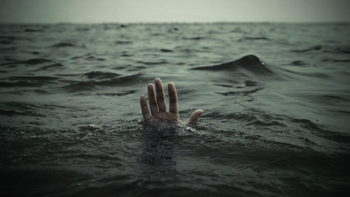 В Приднестровье в Днестре утонула 2-летняя девочка