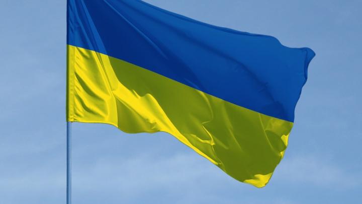 Украина продлила санкции против России до конца 2017 года