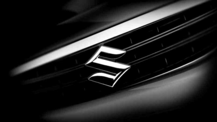 Suzuki представила обновленный кроссовер SX4