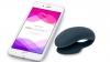 Bluetooth-вибратор уличили в шпионаже за пользователями