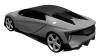 Honda запатентовала название нового спорткара