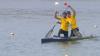 Братья Тарновские рассчитывают стать призерами Олимпиады в Рио