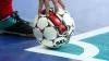 Сборная Молдовы вышла в 1/8 финала чемпионата Европы по мини-футболу