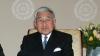 Император Японии Акихито намерен отречься от престола
