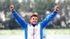 Молдова завоевала первую медаль на Олимпийских играх в Рио