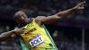 Усейн Болт победил в беге на 200 метров и стал восьмикратным олимпийским чемпионом
