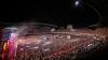 Фестиваль UNTOLD 2016 собрал более 23 миллионов евро