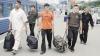 Более 1600 иностранцев иммигрировали в Молдову в январе-июне 2016 года
