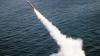 Ким Чен Ын уверен, что северокорейская ракета «держит в руках территорию США»
