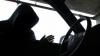 Автомобильные воры задержаны с поличным в Калараше