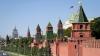 В Кремле отреагировали на угрозы ИГ