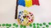 Пончики и эксклюзивные сладости: каким бизнесом занимается молдавская молодежь